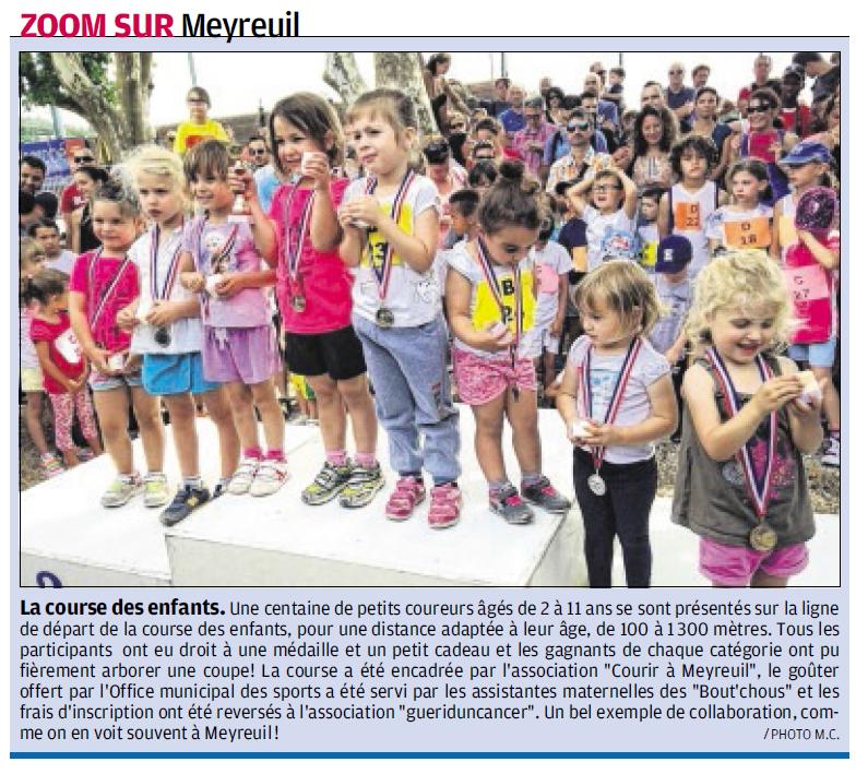 La Provence_COURSE DES ENFANTS_15 6 17.png