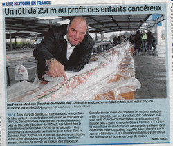 LE PARISIEN_ROTI_15 3 16.jpg