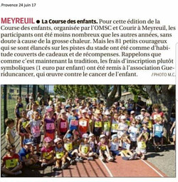 17 6 24_course des enfants_Meyreuil