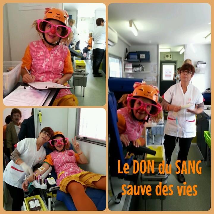 Don du sang_MONACO_15 10 3