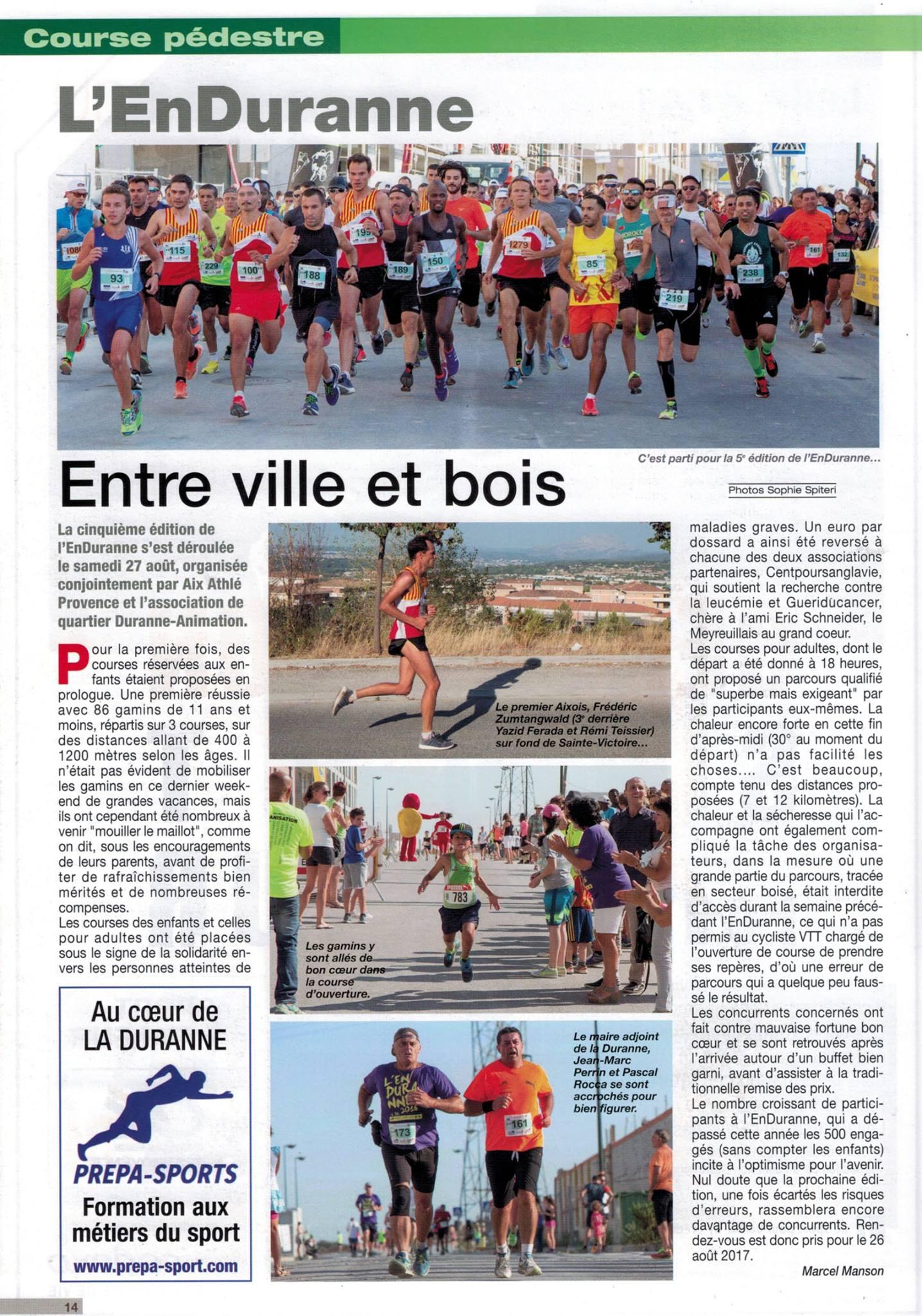 Sport_Santé_Septembre_16