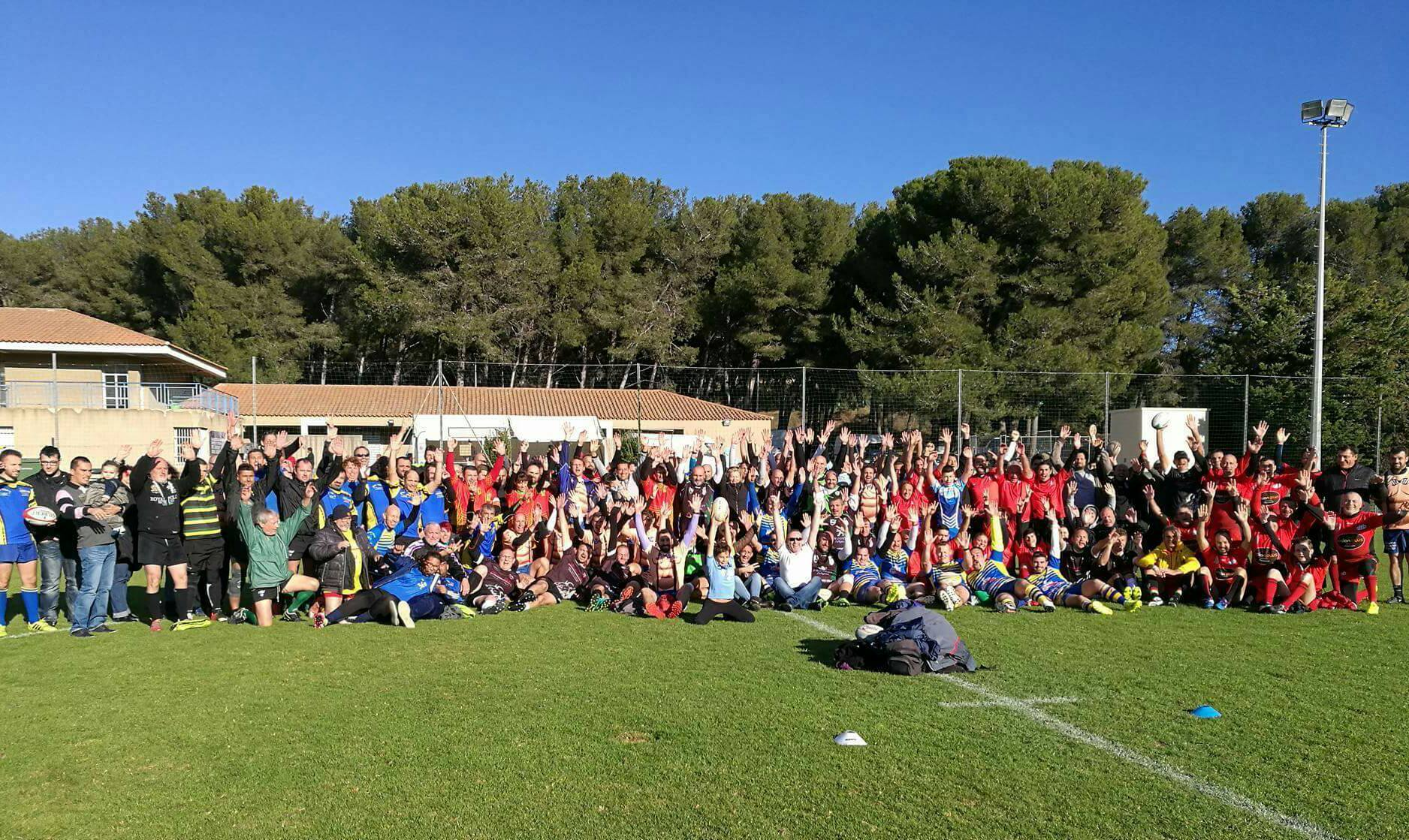 16_11_11_tournoi_de_rugby_à_Istres