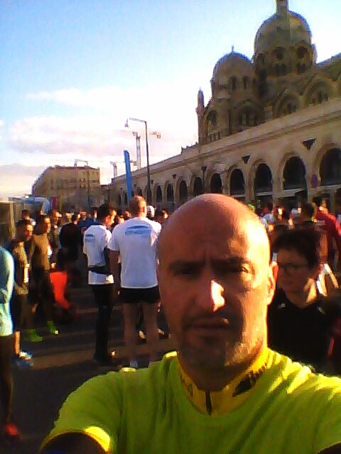 Stéphane_semi_marathon_Run_In_Marseille__21_3_16