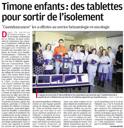 LA PROVENCE_26 11 15_tablettes timone.png