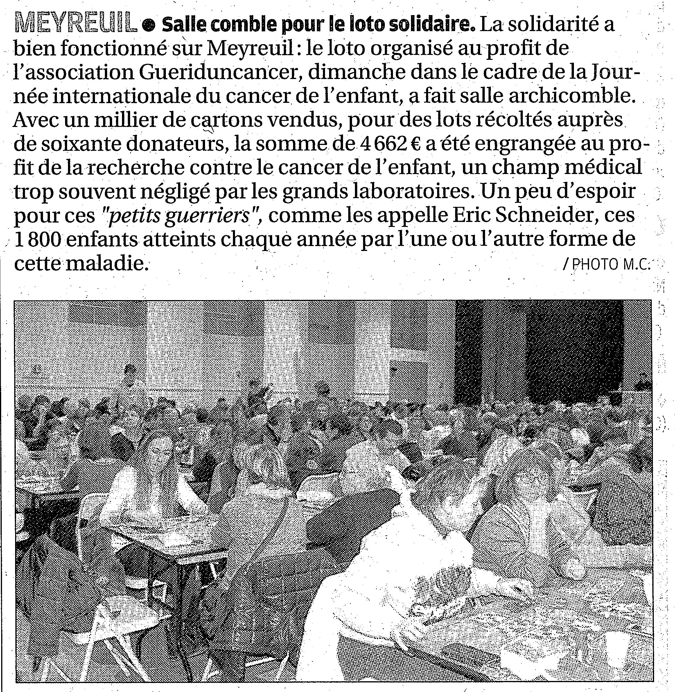 LOTO_LA PROVENCE_15 2 17.png