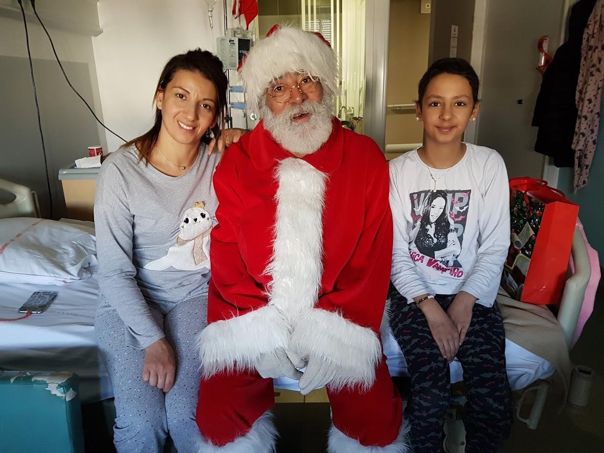 Noel 2017_la Timone