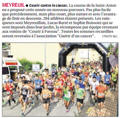 LAPROVENCE_ST ANTOINE_15 6 22.png