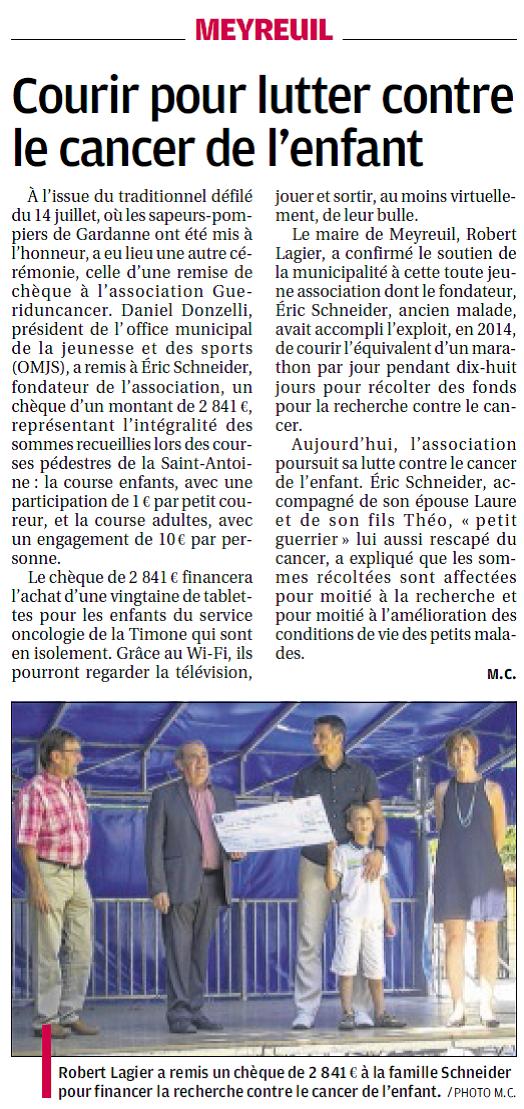 LA PROVENCE_COURSE ST ANTOINE_15 7 17.png