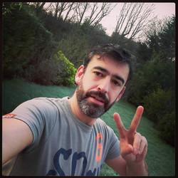 Sébastien_Ledoux__11_3_16