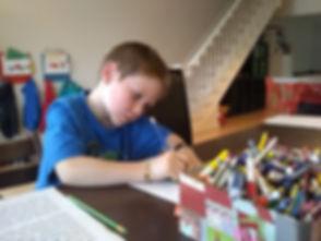 Jack working.jpg
