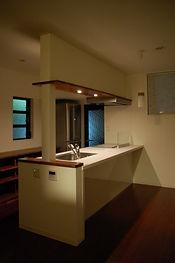 07厨房 (2).JPG