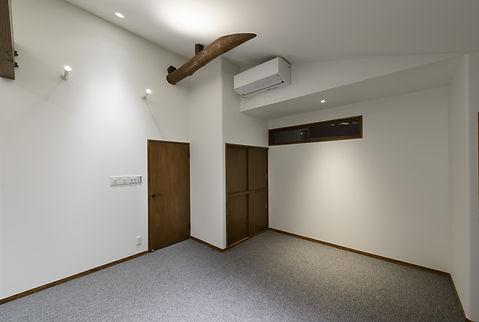 09_小さな葬儀室-2.jpg