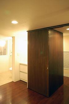 03寝室 (6).JPG