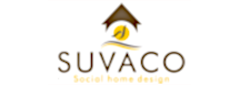 SUVACO_Logo_S.png
