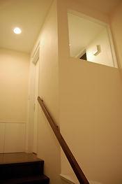 05階段室 (2).JPG