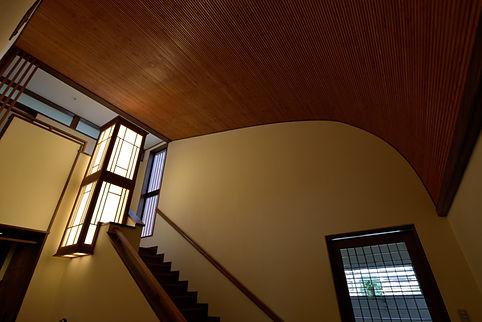 階段室2_s.jpg