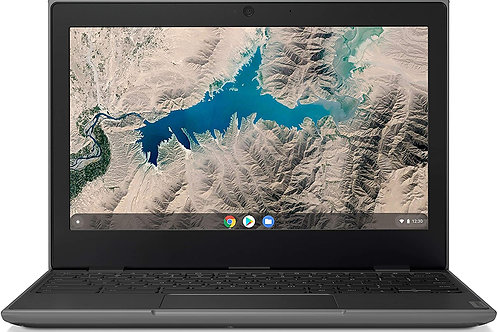 Lenovo 100e Chromebook