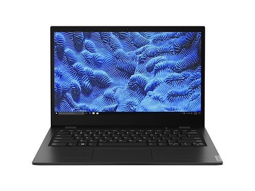Lenovo 14w Windows
