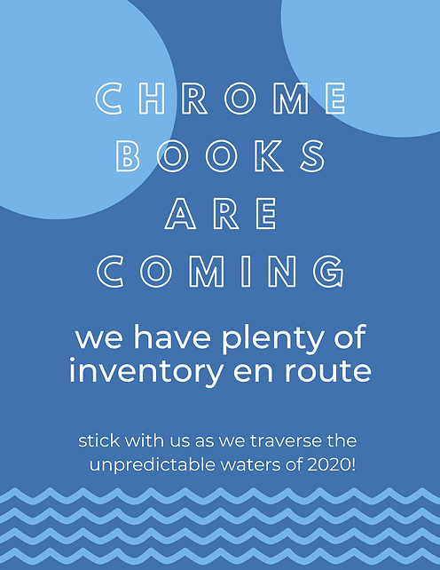 chromebooks are coming.png
