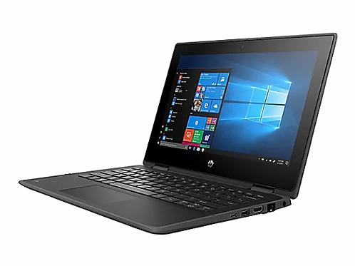 HP ProBook X360 Kit