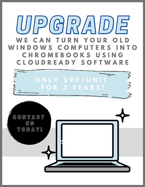 upgrade (2).png