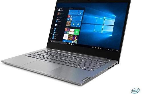 Lenovo ThinkBook 14 - 256GB