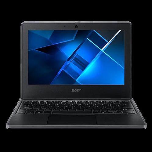 Acer TravelMate B3 Kit