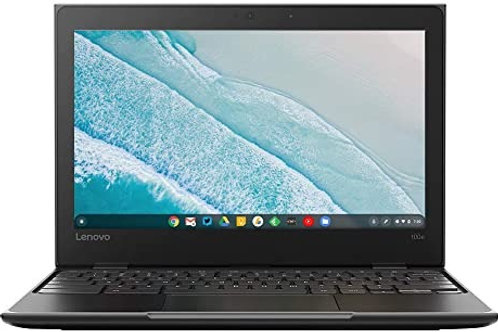 Lenovo 100e Windows