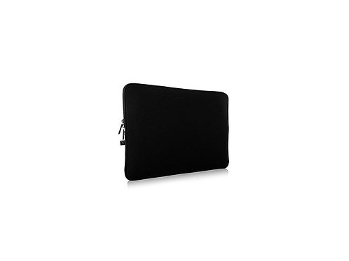 V7 Notebook Carrying Case 12""