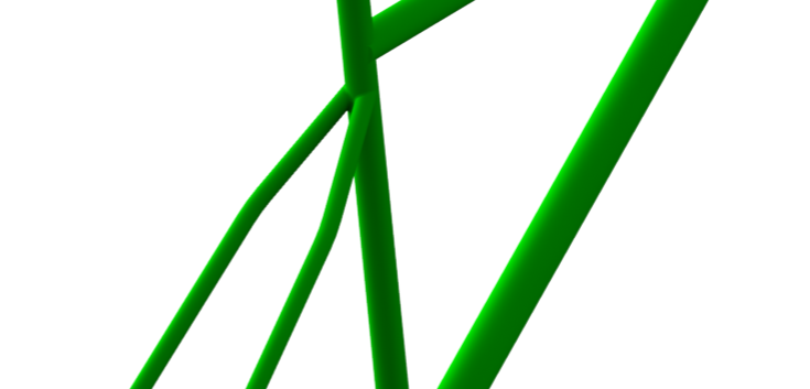 Lemony Green