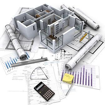 Engineering-drawings.jpg