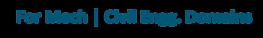 CAD_Domains.png