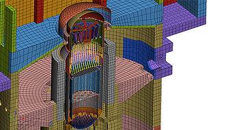 hypermesh-overview-_image7-720x405.jpg