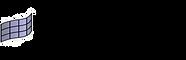 Hypermesh_Logo.png