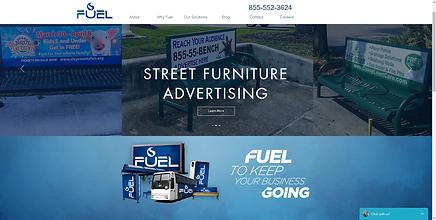 Fuel Media Site.png