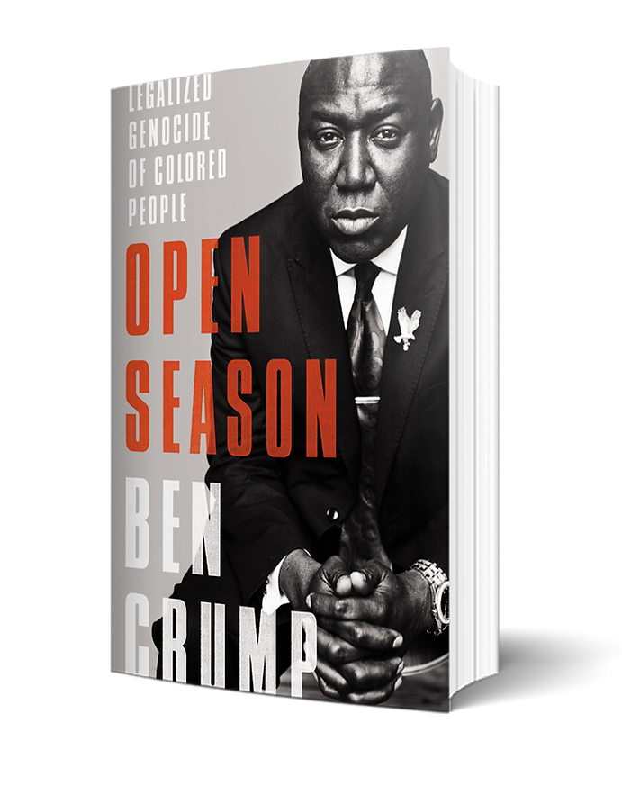 Open Season Book Cover.png