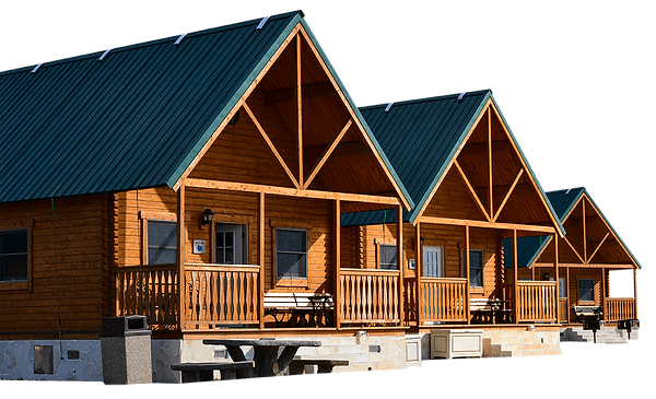 Log Cabins Mountain Experience.png