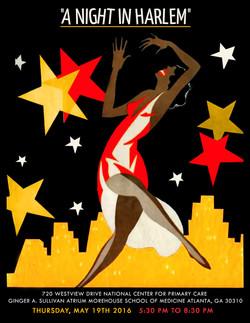 A Night In Harlem FINAL