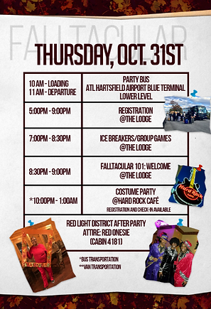 Thursday October 31st.png