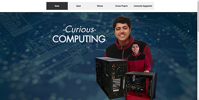 Curious Computing Site.png
