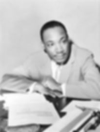 Dr._King_Open_Hearing_1957.jpg