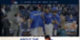 Zeke Website.png