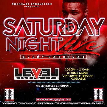 Saturday at Level (1).jpg