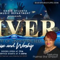 Oasis Atlanta River Flyer Design  .jpg