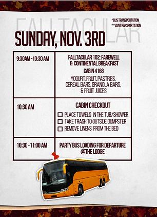 Sunday November 3rd.png