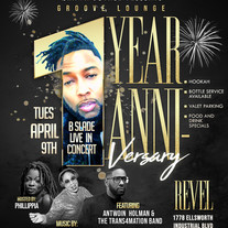 Groove_Lounge_April_9th_1_Year_Anniversa