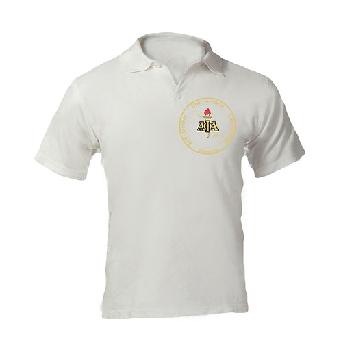 FFAC Polo Shirt