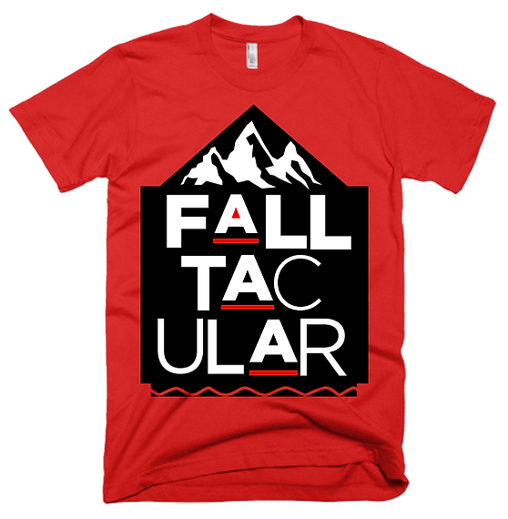 Falltacular_T-shirt Design.png