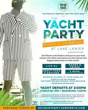 yacht_party-2.jpg