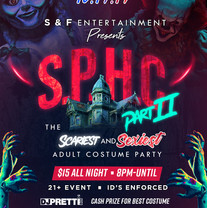SPHC Part II Adult Costume Party Flyer.j